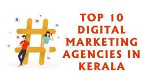 Top-10-Digital-Marketing-Agencies-in-Kerala