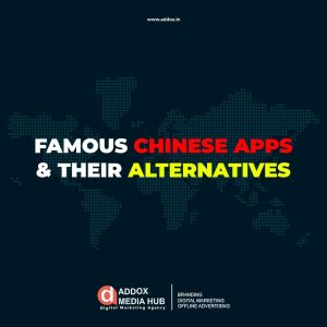 Best Alternatives for Chines Applications