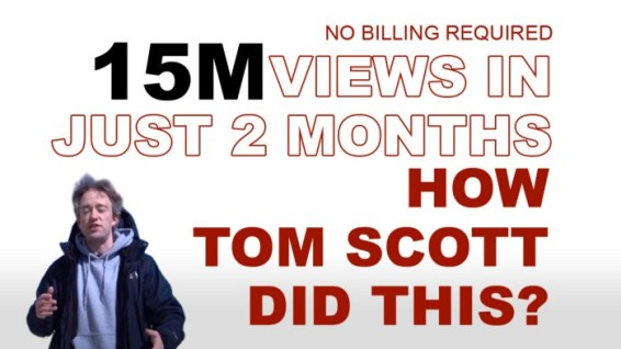 How-to-Change-YouTube-Title-The-Tom-Scott-way