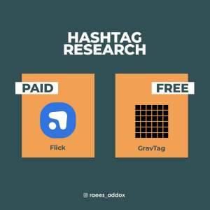 Hashtag-Research---Free-Instagram-Growth-Hack-Tolls-Alternatives