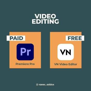 Video-Editing-Free-Instagram-Growth-Hack-Tolls-Alternatives.