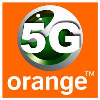 orange-ericsson-parteneriat-pentru-dezvoltarea-tehnologiei-5G