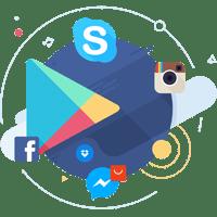 Cele mai bune aplicații Android offline (1)