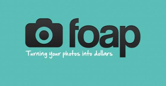 foap_banner