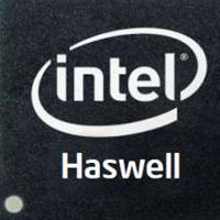 procesorul-intel-haswell