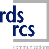 RDS mărește viteza de upload și ieftinește abonamentele cu 10%