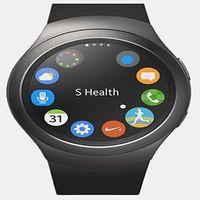 Au scăzut vânzările de smartwatch-uri