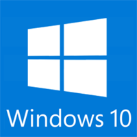 Microsoft promovează iar Windows 10 agresiv și numește Windows 7 un sistem de operare nesigur