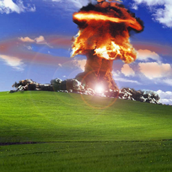 atombomb malware windows