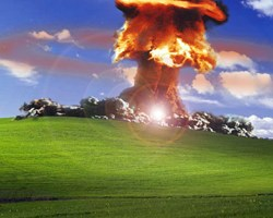 atombomb malware windows