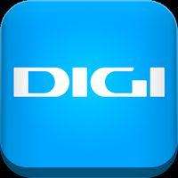 Până la 31 decembrie, Digi oferă trafic de net dublu la cartela prepaid