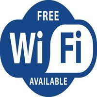 28% din hotspoturile wi-fi publice sunt nesigure