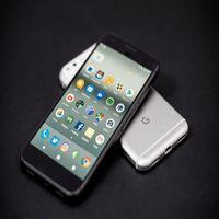Camera de pe telefoanele Google Pixel se blochează sau pozează cu dungi