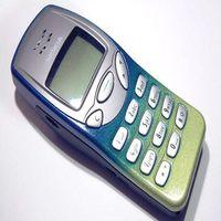 Nokia a confirmat că va participa la MWC 2017