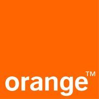 Orange are acum conectivitate 4G în 97% din mediul urban