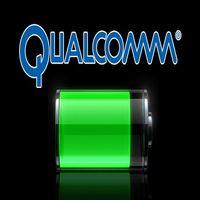 Windows 10 pe 32 de biți (x86) rulează pe procesoarele Qualcomm Snapdragon ARM64