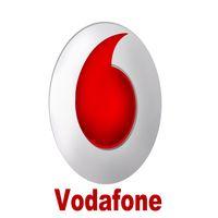 Iarna asta Vodafone îți dă 10 GB cadou și 10 GB pe care să-i dai dăruiești