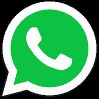 WhatsApp permite efectuarea de apeluri video și audio