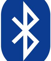 Bluetooth permite descărcări de până la 2 Mbps, pe o distanță de 4 ori mai mare decât la versiunea 4.2