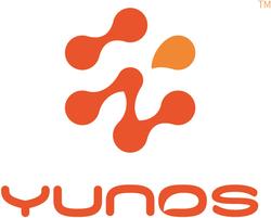 yunos