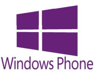 Tutorial – Cum vedem imaginile din Windows Phone pe sistemul de operare Windows