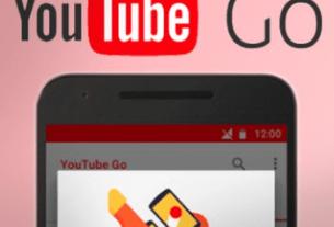 YouTube Go e o aplicație YouTube ce consumă mai puține resurse (și are nevoie de permisiuni exagerate)