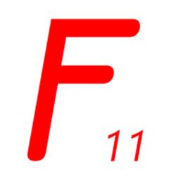 F11 – Aplicație falsă pe dispozitivele Android pentru a descărca Flash Player contra cost