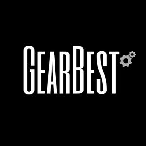 4 produse necesare oricui, achiziționate de pe Gearbest