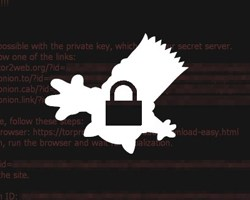 ransomware bart