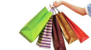 40% din români nu au cumpărat niciodată online din străinătate