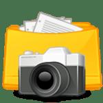 Snap2HTML – salvați dosarele Windows ca fișiere HTML