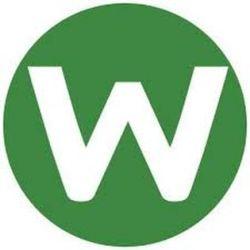 Webroot antivirus a șters fișiere legitime de Windows și catalogat Facebook ca site de phishing