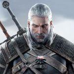 Arstehnica oferă Witcher: Enhanced Edition gratuit