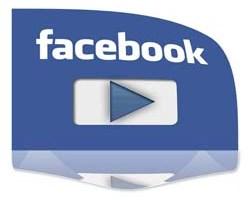 cum salvam videoclipurile facebook