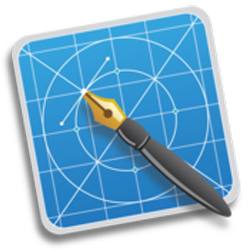 icon plus for mac