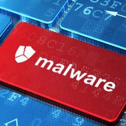 malware-ul citadel