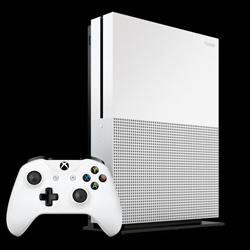 Xbox One X Project Scorpio poate fi achiziționat prin precomandă