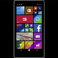 Project My Screen – Cum facem screen mirroring de pe Windows Phone (mici trucuri)