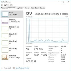 telemetria in windows 10