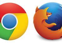3 extensii de securitate pentru o navigare sigură pe internet