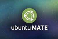Mare dramă mare, a murit Albert - sau ce am pățit după upgrade-ul de la Ubuntu Mate 16.04 la 18.04