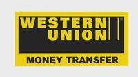 Cum verificăm statusul unei plăți ce urmează să fie primită prin Western Union
