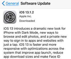 ios_13.1.2