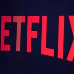 Netflix micșorează calitatea streamului la solicitările UE - Off :(