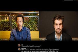 Google Meet (aplicație de video conferință) poate fi acum folosită gratuit