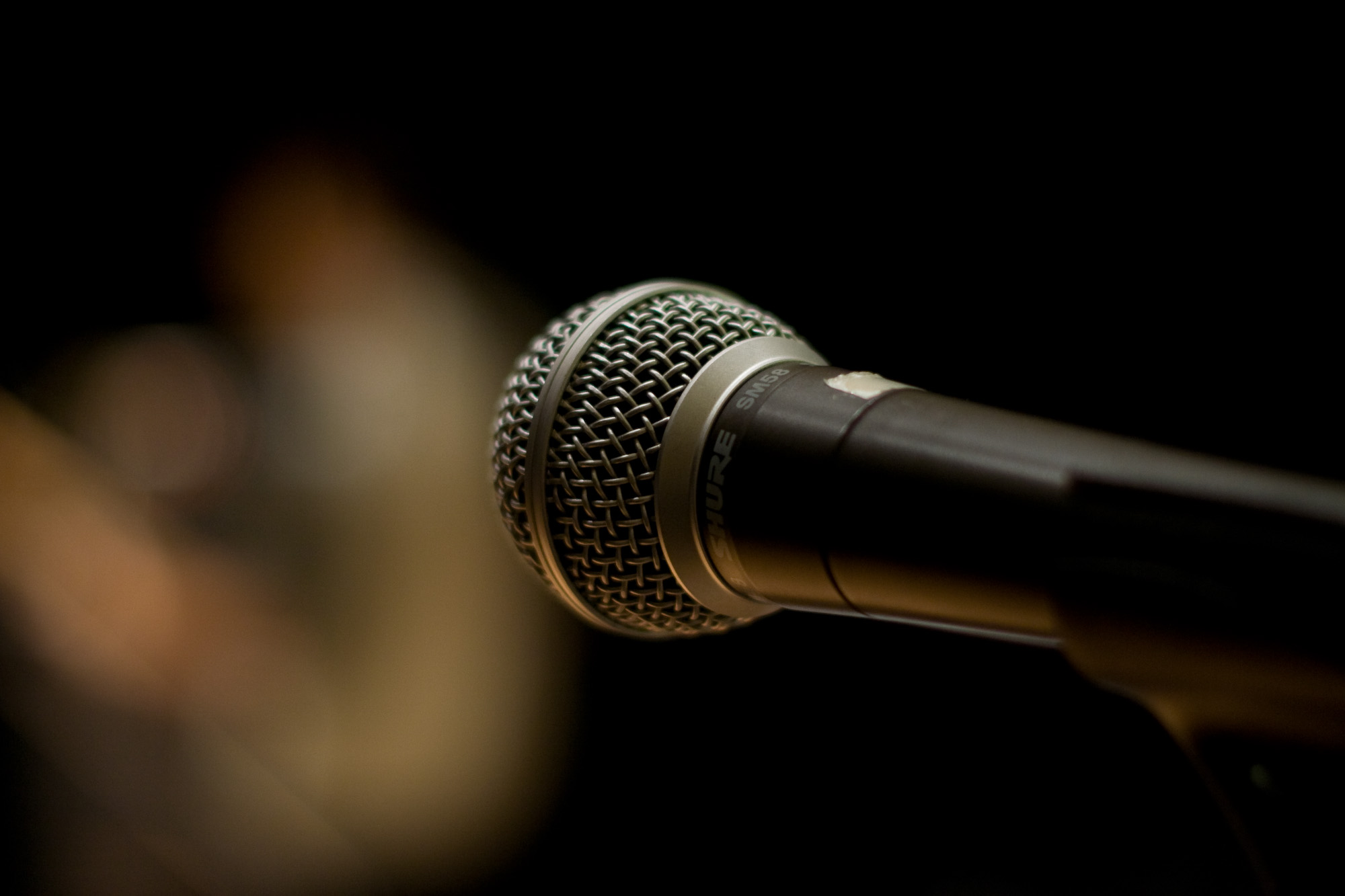 Image result for microphones