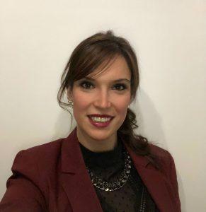 Elisabet - Teckelhours Blog