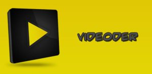 Videoder apk Download for Android or PC
