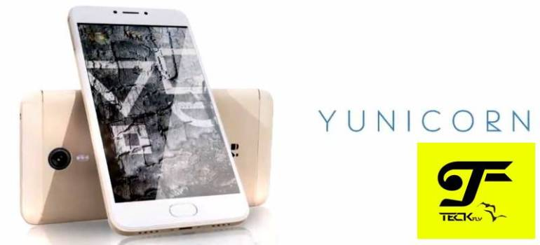 Top 5 Best Smartphones under Rs 15000 - yu yunicorn
