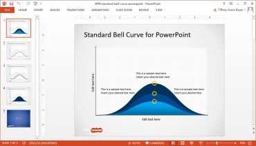 SlideHunter: Top PowerPoint Resource for Free Presentations Templates